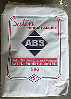 Стартовая шпатлёвка изогипс 2 кг ABS (2000000114880)