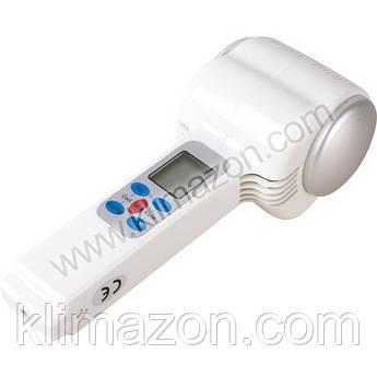 Аппарат термостимуляции холод/тепло E+ LW 015