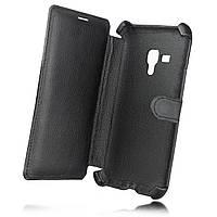 Чехол-книжка для Samsung I8262 Galaxy Core Duos