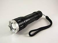 Подствольный светодиодный фонарь Bailong BL-Q8492-T6