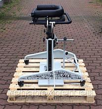 Динамічний Вертикалізатор Parapodium ACTIVALL 4 Gait Trainer