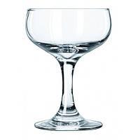 Embassy Бокал для коктейля coupe champagne 160мл стекло Libbey