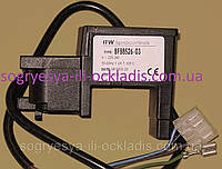 Трансформатор розжига ITW ispra (без фир.уп, EU) Ariston AS, BS, Clas, Genus, Egis, арт.65104653, к.з.0942/2