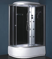 Гидробокс Serena SE-32017G R