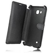 Чехол-книжка для Samsung I9260 Galaxy Premier