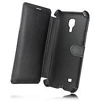Чехол-книжка для Samsung I9192i Galaxy S4 Mini Duos VE