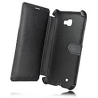 Чехол-книжка для Samsung I9220 Galaxy Note