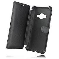 Чехол-книжка для Samsung J106F Galaxy J1 Mini Prime