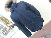 Куртка на верблюжей шерсти Польша - 38 С