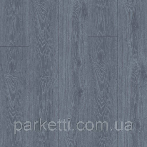 Brilliance Floor Charm Дуб Бразильский (Z114)