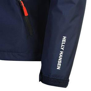 Куртка Helly Hansen Promenade Jacket Mens, фото 2