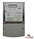 Электросчетчик ADDAX IMS NP-07 3FT.3UG-U 5-10А 3*230/400В, А±R±, GPRS-модуль, реле, трехфазный многотарифный, фото 5