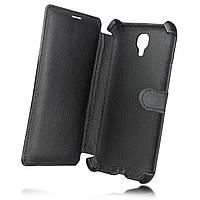 Чехол-книжка для Samsung N750 Galaxy Note 3 Neo