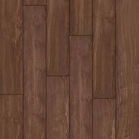 Brilliance Floor Emotions Дуб Колониальный (Z080), фото 1