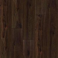 Brilliance Floor Charm Дуб Мексиканский (Z115), фото 1