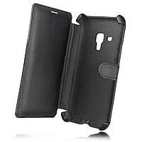 Чехол-книжка для Samsung S7562 Galaxy S Duos