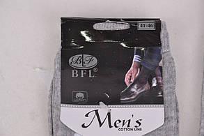 Мужские носки бамбук Mens (A258) | 12 пар, фото 2