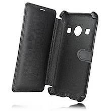 Чехол-книжка для Samsung S7710 Galaxy Xcover 2