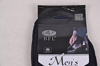 Мужские носки Mens Sport (A281) | 12 пар, фото 3