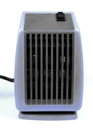 Нагреватель керамический для катера