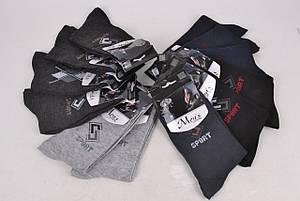 Мужские носки Sport (A259)   12 пар, фото 2