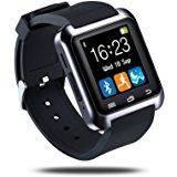 Умные часы SMART WATCH U80 Amesica Bluetooth