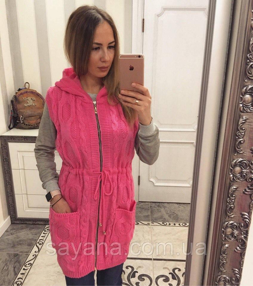 купить женский кардиган по самым низким ценам в украине Sayanacomua