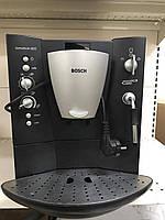Bosch Benvenuto b20 автоматическая кофемашина, фото 1