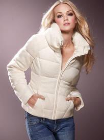 Куртки женские осень-весна