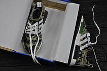 Мужские кроссовки Adidas NMD R1 x Bape Camo BA7326, фото 2