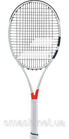 Теннисная ракетка BABOLAT PURE STRIKE JR 26
