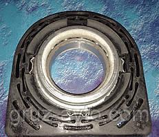 Опора карданного вала (подвесной подшипник) ЗИЛ-130,130-2202085-А