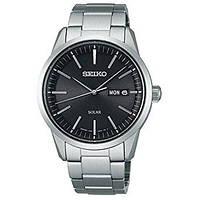 Мужские часы Seiko SBPX063 Solar