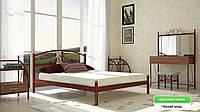 Кассандра Металлическая Кровать, фото 1