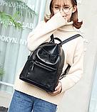 Рюкзак Sujimima черный, фото 2