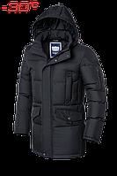 Красивая куртка Braggart для модных мужчин