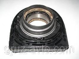 Опора промежуточная карданного вала (подвесной подшипник) ГАЗ-53, 53А-2202081-22