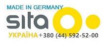 SitaStandard (Германия) Вспомогательные элементы для водосточных воронок