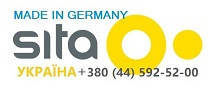 SitaStandard Вспомогательные элементы и аксесуары (Германия)