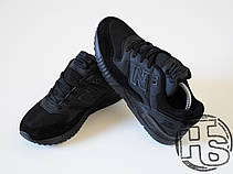 Женские кроссовки New Balance 530 90s Running Black M530BAA, фото 3