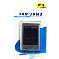 Аккумулятор Samsung EB504465VU 1500 mAh S8530, B7300, B7320 AA/High Copy