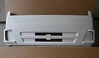 Капот на КамАЗ 65115, стекловолокно