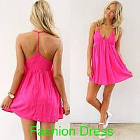 Платье кр12407