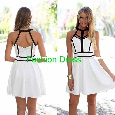 Платье кр12207