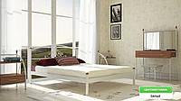 Кармен Металлическая Кровать, фото 1