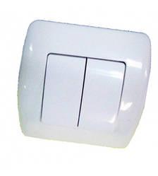 Выключатель Свитязь С-5-10-216 АБС