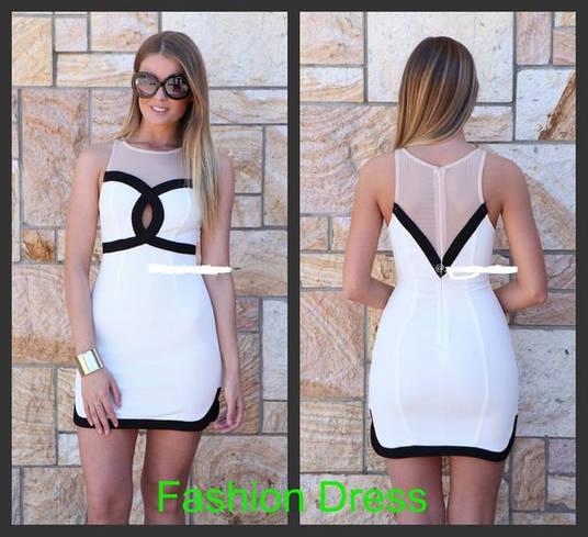 Платье кр822