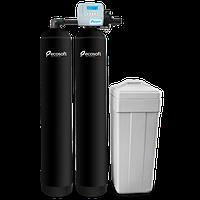 Фильтр обезжелезивания и умягчения воды Ecosoft FK 1054 Twin original