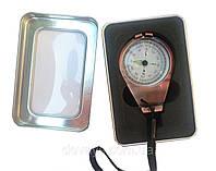 Металлический компас туристический магнитный TSC-91