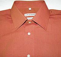 Рубашка A.W.DUNMORE (р.L/41-42), фото 1